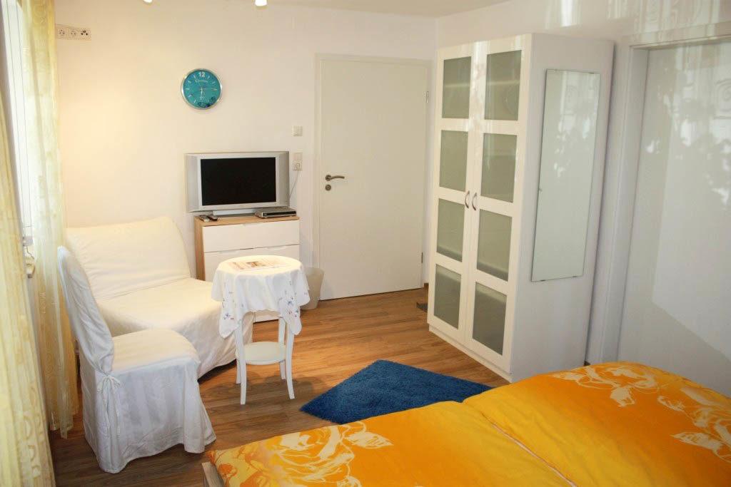 Zimmer1_3