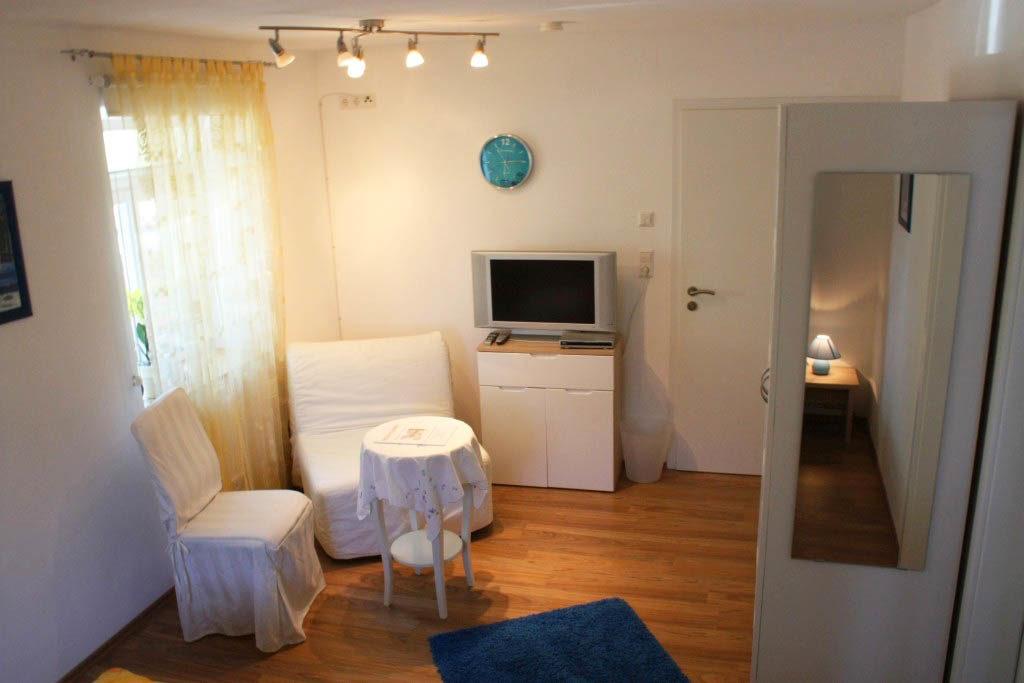 Zimmer1_4